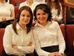 Concert-Craciun-2009-07