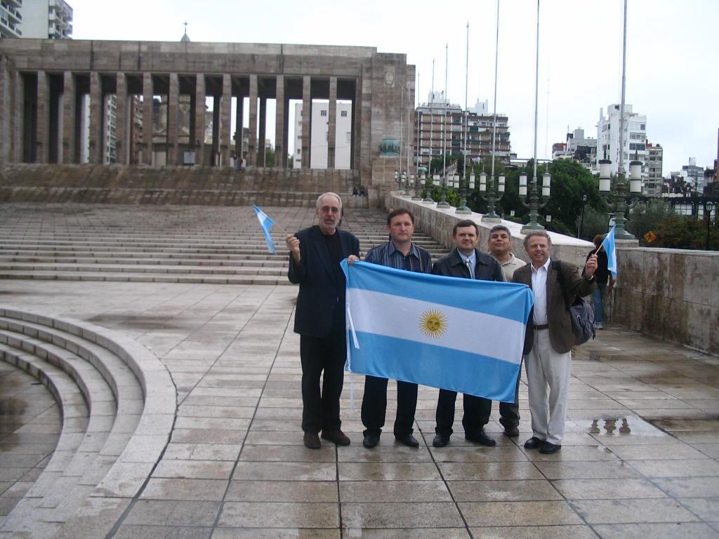 Argentina44.jpg