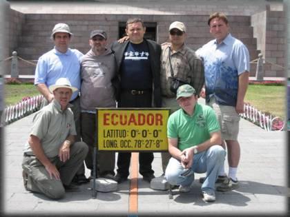 Ecuador12.jpg