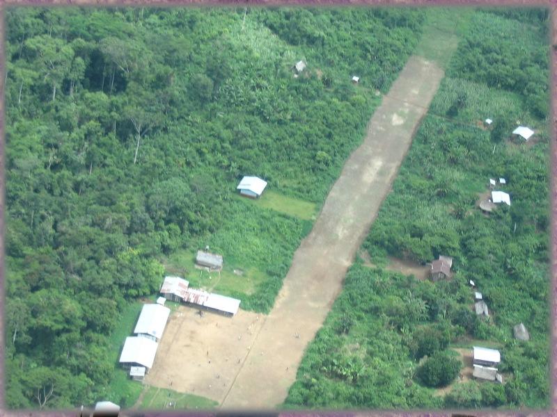 Ecuador50.jpg