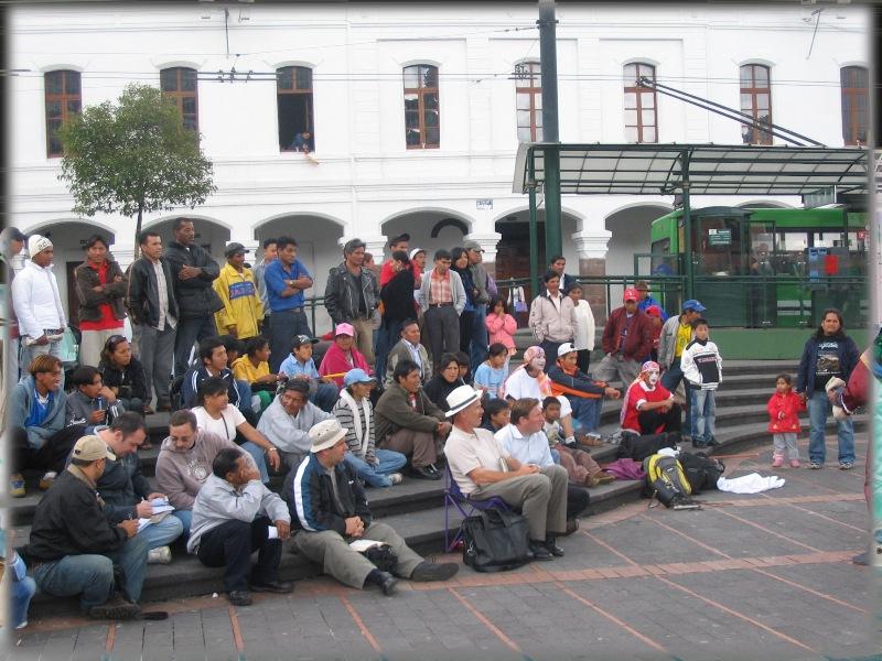 Ecuador66.jpg