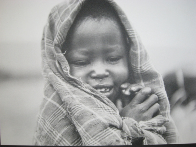 Kenya47.jpg